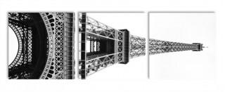 Модульная картина 35х110 N359