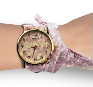 Наручные часы KR022645