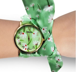 Наручные часы KR022646