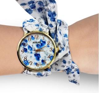 Наручные часы KR022647