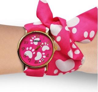 Наручные часы KR022648