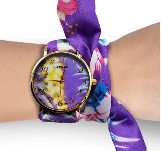 Наручные часы KR022649