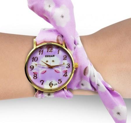 Наручные часы KR022650