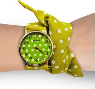 Наручные часы KR022652