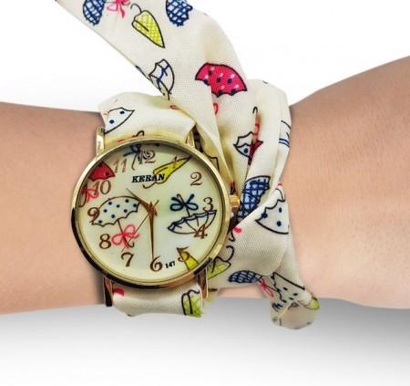 Наручные часы KR022655