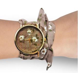 Наручные часы KR022656