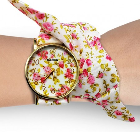 Наручные часы KR022660