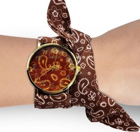 Наручные часы KR022661