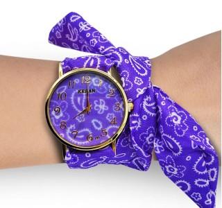 Наручные часы KR022662
